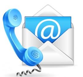 27173703-contactar-con-los-botones--correo-electronico-sobre-telefono-iconos-moviles
