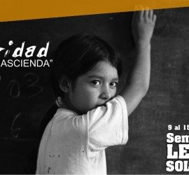 legado solidario 12-9 twitt