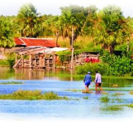 inundacion05