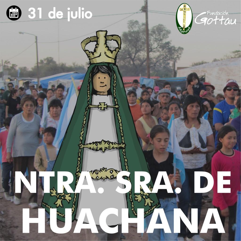 20190731 huachana