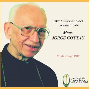 102 Nacimiento Gottau